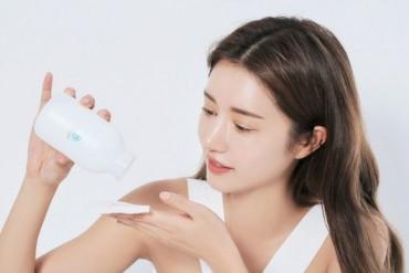 7 nguyên tắc dưỡng da chưa chắc bạn đã từng nghe