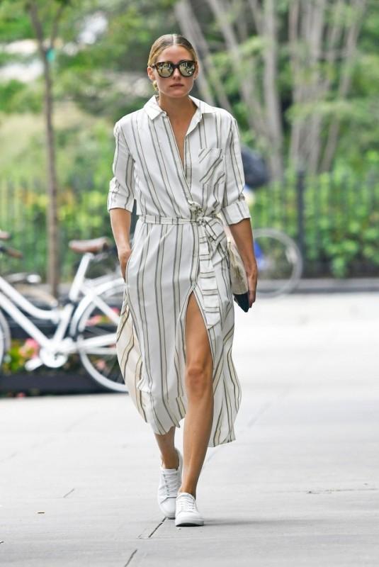 Những kiểu váy liền 'gọi tên' mùa hè