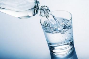Những thời điểm cần bổ sung nhiều nước hơn bình thường