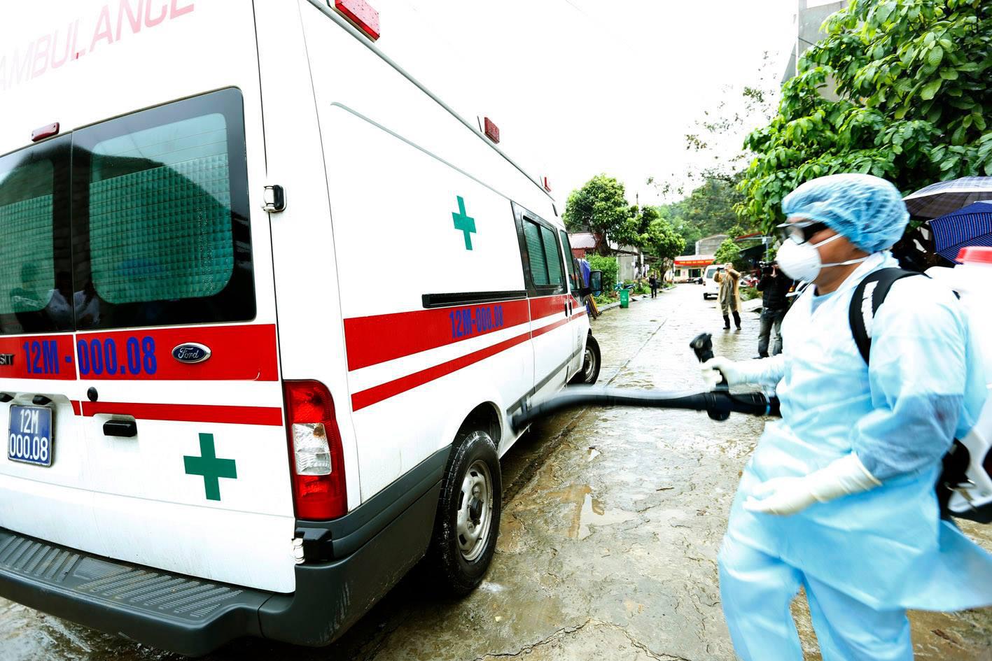 Virus cúm A/H7N9 độc lực cao có khả năng lây truyền gấp 1.000 lần