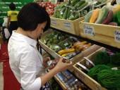 Mẹo chọn 5 loại quả đúng mùa, không chất bảo quản