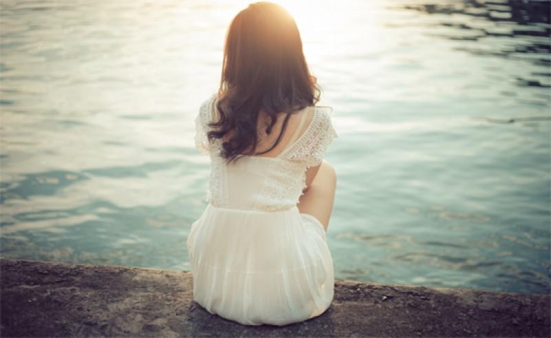 Chấp nhận cô đơn, còn hơn…
