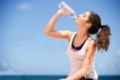 Mùa hè: Người bị tiểu đường cần lưu ý những gì?