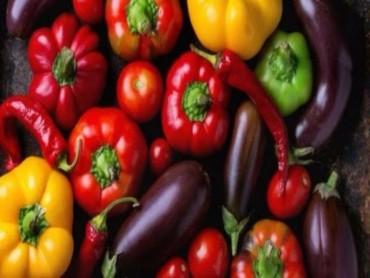 Khi nào phải tuyệt đối kiêng 3 món cà, ớt, khoai tây?