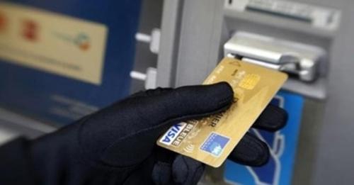 Vì sao người Việt hay bị mất tiền trong tài khoản cá nhân?
