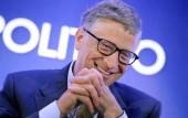 Ba lĩnh vực Bill Gates khuyên các tân cử nhân thử sức