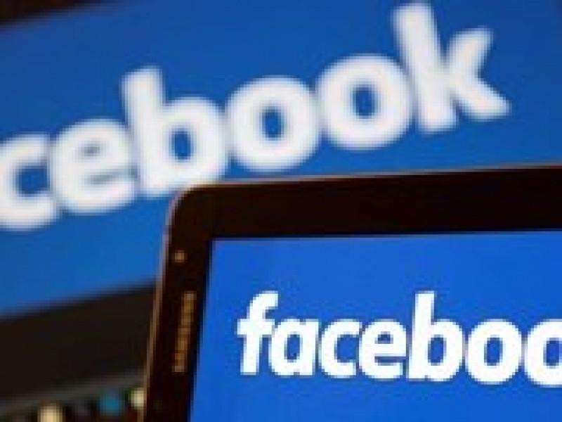 Quảng Ninh: Nhiều phụ nữ bị lừa đảo tiền tỷ qua mạng xã hội
