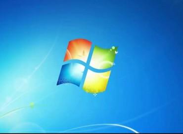 Những sai lầm cần tránh khi sử dụng Windows