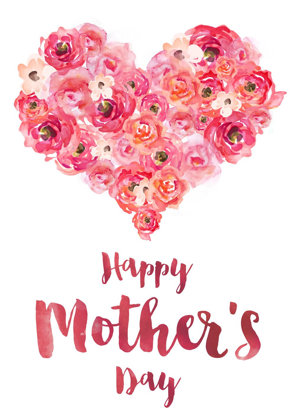 Tìm hiểu nguồn gốc Ngày của Mẹ trên thế giới