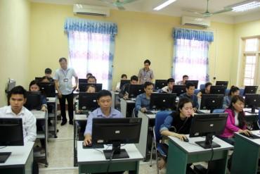 Điều kiện cấp chứng chỉ bồi dưỡng viên chức giảng dạy