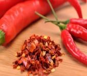 10 thực phẩm hỗ trợ đắc lực giảm mỡ vòng 2