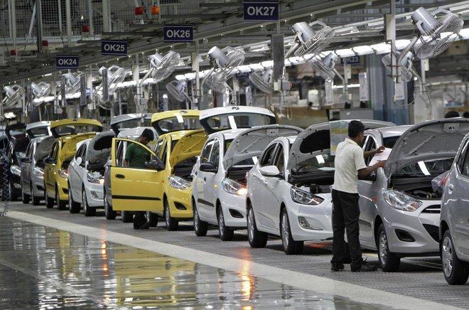 Ô tô Indonesia siêu rẻ sẵn sàng ồ ạt vào Việt Nam