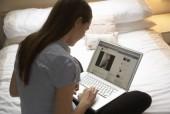 Đăng tải thông tin của con lên mạng: Ranh giới giữa phạm luật và không phạm luật