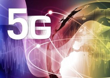 Việt Nam cần sẵn sàng cho xu hướng phát triển 5G