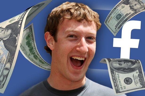 CEO Facebook sẽ tạo ra một nền giáo dục mà học sinh không cần có … giáo viên
