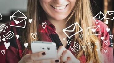5 tính năng hữu ích ít biết của điện thoại thông minh Android