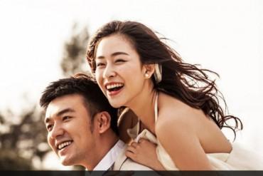 7 quan điểm giữ gìn hôn nhân sai lầm khiến chị em choáng váng