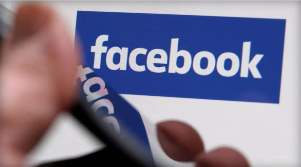 Facebook sử dụng trí thông minh nhân tạo để chống khủng bố
