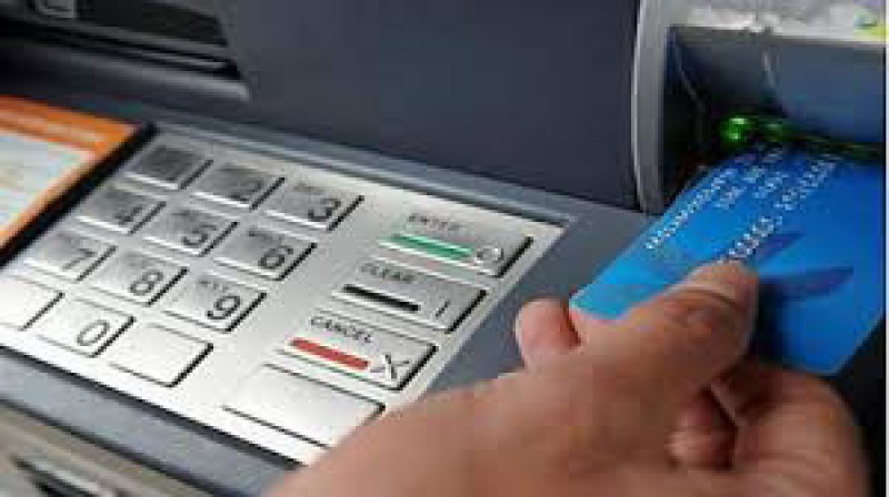 Vì sao tội phạm chọn lúc nửa đêm để đánh cắp tiền trong thẻ?