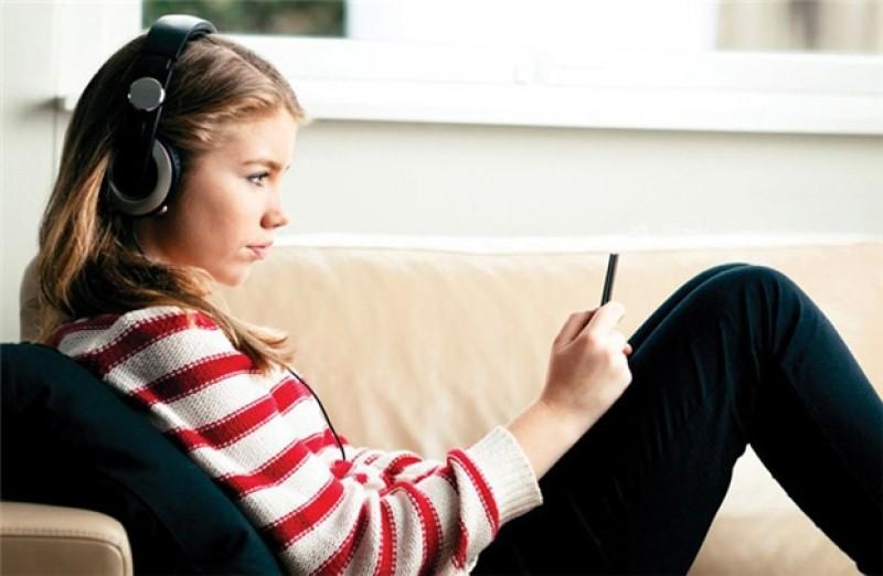 Stress vì điện thoại: Đừng xem thường!