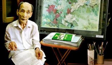 Nhiếp ảnh Việt Nam: Bao giờ hết những lùm xùm?