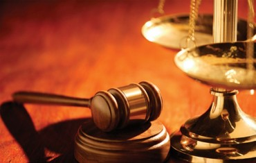 Nhiều sửa đổi trong Dự thảo Luật Trách nhiệm bồi thường