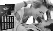 Coi chừng mang vạ vào thân: Sản phẩm hỗ trợ nam giới