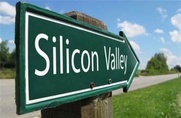 9 bài học khởi nghiệp đậm chất Thung lũng Silicon