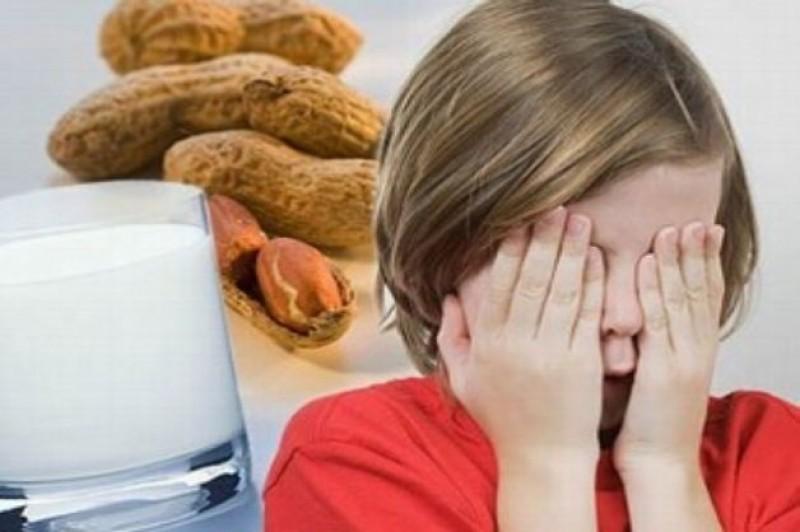Những thực phẩm quen thuộc tiềm ẩn nguy hiểm cần biết