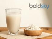 Giải độc cơ thể với gạo