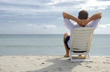 Có nên rút ngắn thời gian làm việc trong tuần?