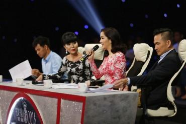 Hoa hậu Việt Nam 2016: Trấn Thành rời