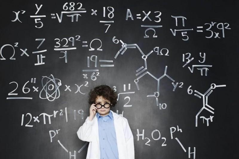Nghiên cứu khoa học: Những người có chỉ số IQ cao thường sống lâu hơn