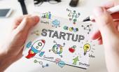 Start-up: Trào lưu mà bất cứ ai cũng nên thử