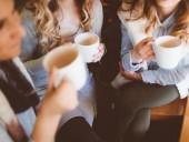 Thực hư việc uống càphê thường xuyên giúp kéo dài tuổi thọ