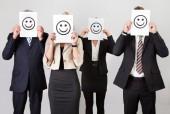 Những bí quyết 'vàng'khi ứng xử với đồng nghiệp