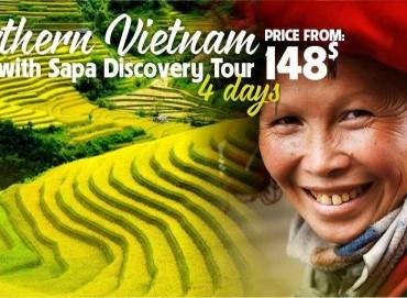 Du lịch thời 4.0: Việt Nam trong 'tâm bão' toàn cầu