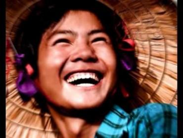 Đừng bỏ lỡ cơ hội khám phá những di sản thế giới tại Việt Nam