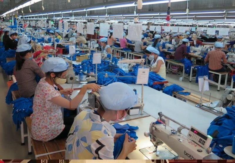 'Việt Nam là một trong những nền kinh tế năng động nhất của ASEAN'