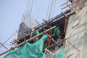 Những điểm mới có lợi cho người lao động từ Luật ATVSLĐ