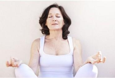 4 thói quen tốt hàng sáng ở người cao tuổi