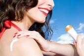 6 nguyên tắc chăm sóc sắc đẹp cần nhớ khi sang Thu