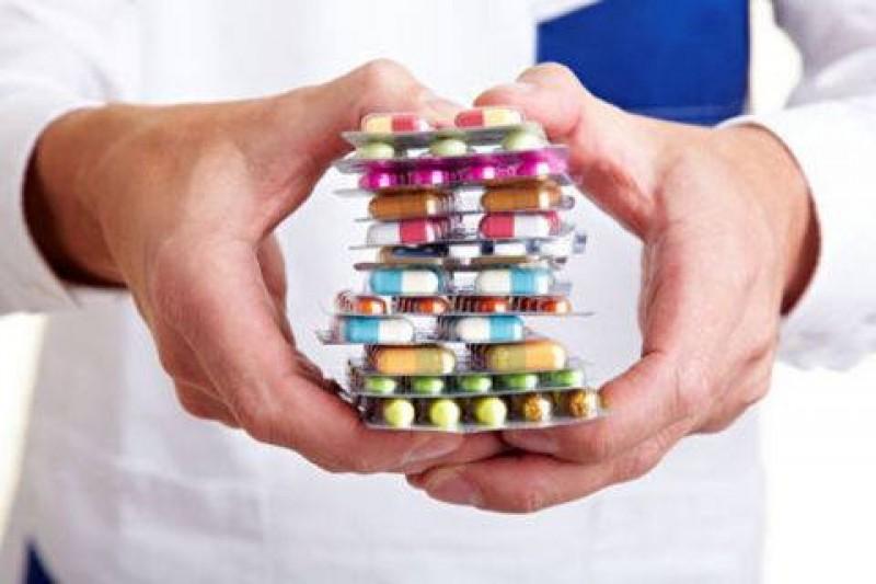 Tình trạng kháng thuốc: Đe dọa, thách thức điều trị
