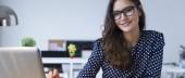 3 mẹo hay giúp bạn giảm mệt mỏi nơi công sở