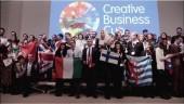 Thi tìm kiếm những dự án kinh doanh sáng tạo
