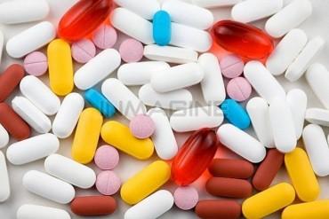 Việt Nam tiêu thụ thuốc chữa bệnh nhiều nhất Đông Nam Á