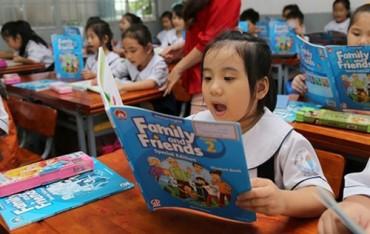 Tiếng Anh cho con: 'How' quan trọng hơn 'When'