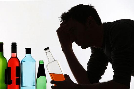 Kết quả hình ảnh cho cai nghiện rượu thành công