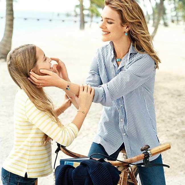 11 cách nuôi dạy con được các siêu sao thế giới tâm phục khẩu phục
