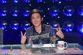 'Choáng váng' với thù lao tham gia gameshow của sao Việt